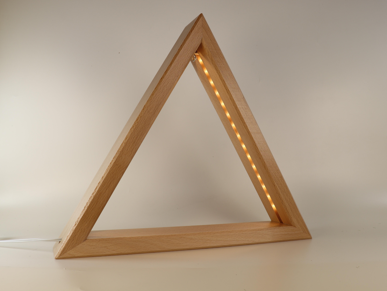 dreieck-led-35-cm-10-ullrich-kunsthandwerk-paul-ullrich-volkskunstbestehen