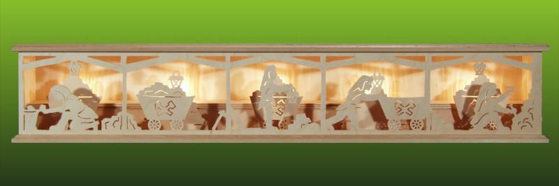 schwibbogenbank-bergwerk-70-cm-beleuchtet-10-ullrich-kunsthandwerk-paul-ullrich-volkskunstbestehen