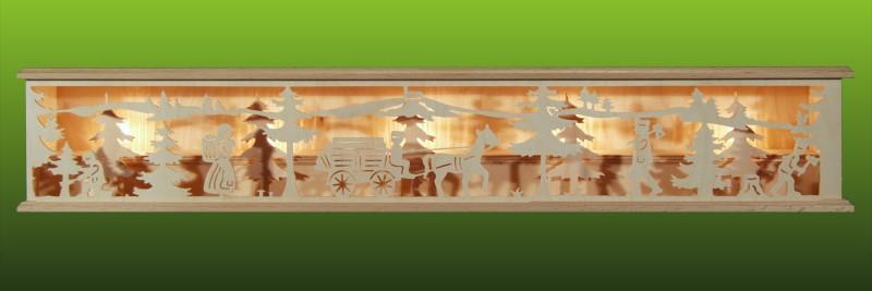 schwibbogenbank-waldmotiv-70-cm-beleuchtet-10-ullrich-kunsthandwerk-paul-ullrich-volkskunstbestehen