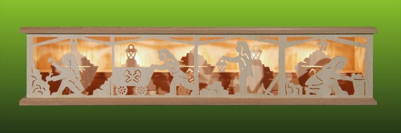 schwibbogenbank-bergwerk-beleuchtet-54-cm-10-ullrich-kunsthandwerk-paul-ullrich-volkskunstbestehen