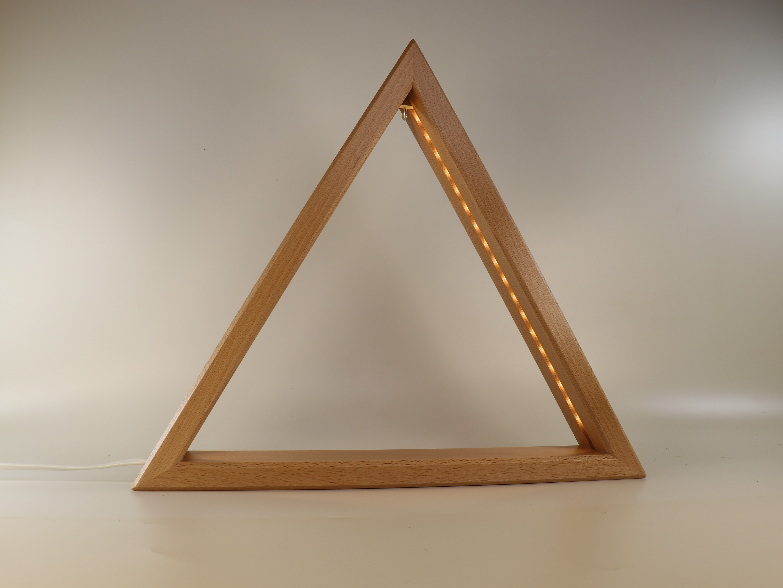 dreieck-led-40-cm-10-ullrich-kunsthandwerk-paul-ullrich-volkskunstbestehen