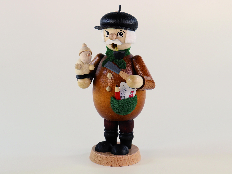 raeuchermann-drechsler-hoehe-ca.-155cm-10-ullrich-kunsthandwerk-paul-ullrich-volkskunstbestehen