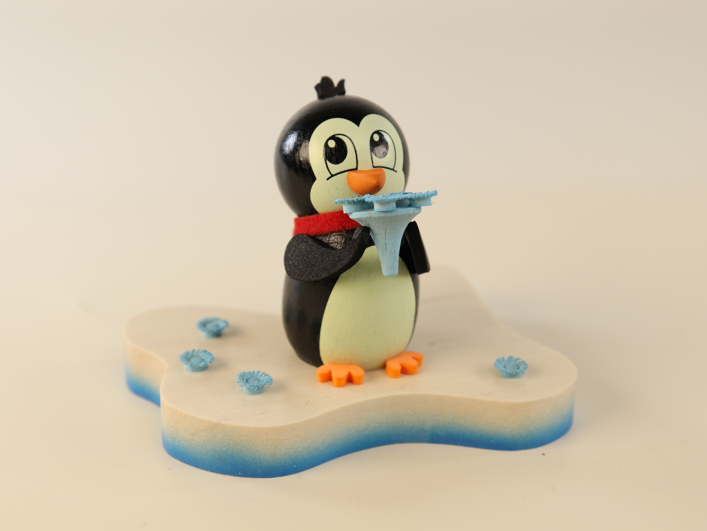 pinguin-auf-eisscholle-eisblumen-10-ullrich-kunsthandwerk-paul-ullrich-volkskunstbestehen